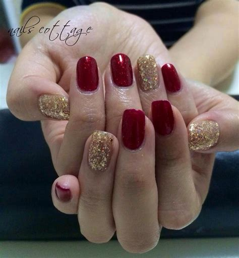 new year manicure design 2015 february 2015 joleen s cottage
