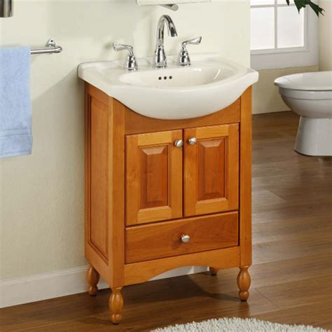 Empire Bathroom Vanity by Bathroom Vanity 22 Vanity By Empire Industries