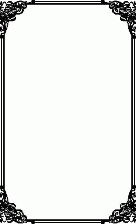 desain grafis bunga abstrak hitam putih download undangan gratis desain undangan pernikahan