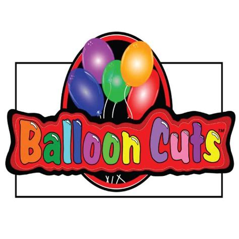 balloon cuts hair salon balloon cuts hair salon 13 fotos y 55 rese 241 as