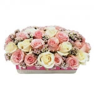 Murah 500 Ribuan rangkaian vas bunga murah harga 500 ribuan tbm