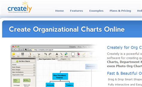 create charts free page not found error 404 web design professionals