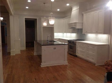 conestoga kitchen cabinets cabinets raised panel and heavy weights on pinterest