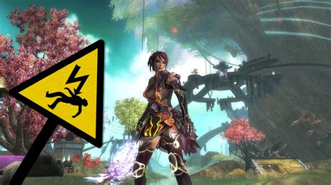 best mmo to play japan sees mass free to play mmo shutdown mmo bomb