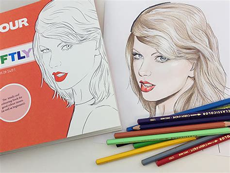 coloring books for adults best sellers coloring books are a moment business insider