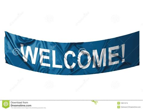 design banner welcome image gallery welcome banner