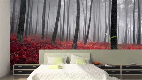 wall murals images wall murals wallpaper murals custom murals muraldecal hd