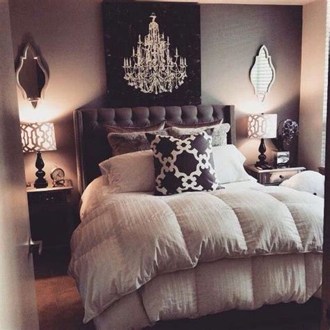 pinterest bedroom decor ideas 25 best ideas about black headboard on pinterest black
