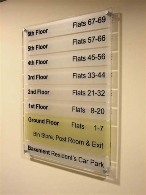 Apartment List Sign In 12 Best Interior Office Design Images On