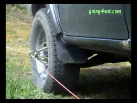 how to make a winch 500 funnycat tv