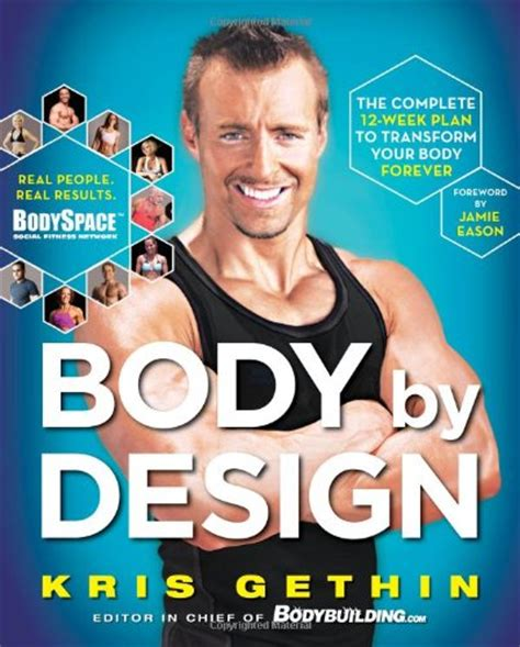 flex how to transform your forever books by design the complete 12 week plan to transform