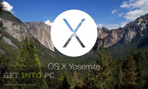 optimizing your mac yosemite niresh mac osx yosemite 10 10 1 dvd iso free download