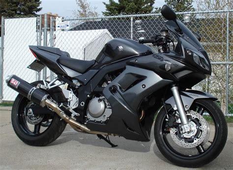 2009 Suzuki Sv650 2009 Suzuki Sv 650 Sf Moto Zombdrive