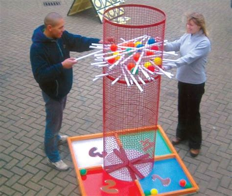 Backyard Picnic Games Games Like Kerplunk Home Packages Life Size Games