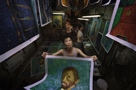 Jas Wong Han proyectos contempor 225 neos las cajas chinas