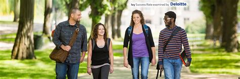 Mba Advisors by Mba Consulting Mba Admissions Consulting Advisors