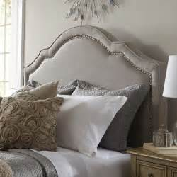 best 20 upholstered headboards ideas on