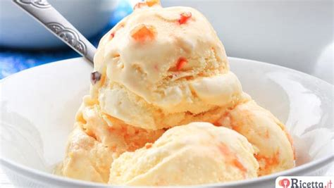 gelato in casa con gelatiera gelato al cioccolato fatto in casa con e senza gelatiera