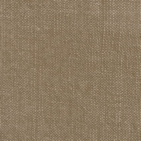 belgian linen fabric for upholstery 17 best images about belgian linen for sale by the meter