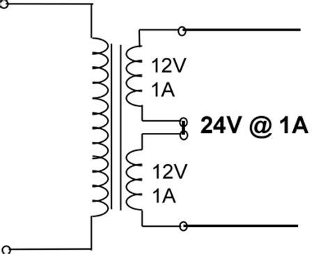 test basic electrical principles