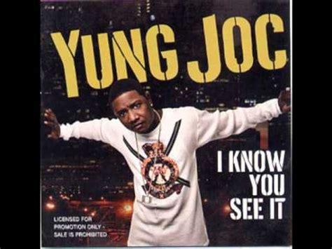 yung joc i a g mp3 apexwallpapers com yung joc i know you see it instrumental k pop lyrics song