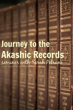 your key to the akashic records books akashic records the best book on methods to access your