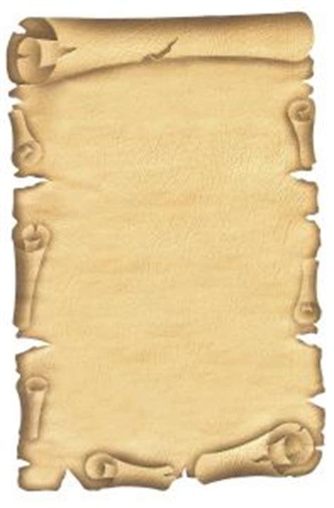 papyrus | download der kostenlosen fotos
