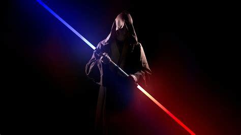 best lightsaber kyberlight the greatest custom lightsaber in the galaxy