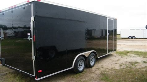 small kitchen ideas ukkitchen backsplash cargo trailers for sale enclosed 28 images cargo