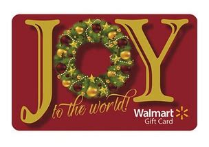 Gift Card List At Walmart - 10 awesome last minute gift ideas for everyone from walmart s top 100 gifts list