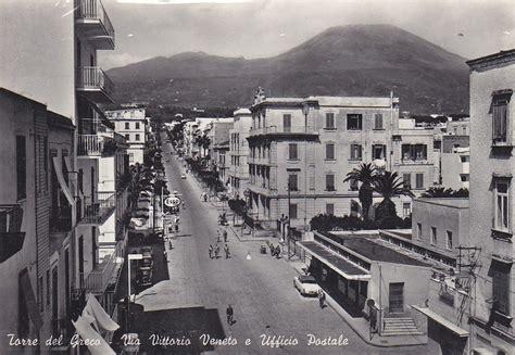 ufficio postale torre greco cania che fu 187 archive 187 torre greco na via