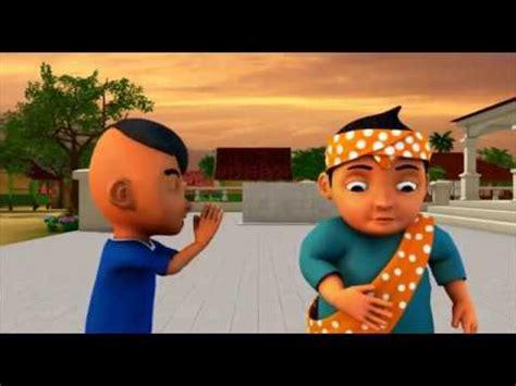 Film Edukasi Anak Islami | film edukasi anak islami ayo berpuasa alif alya