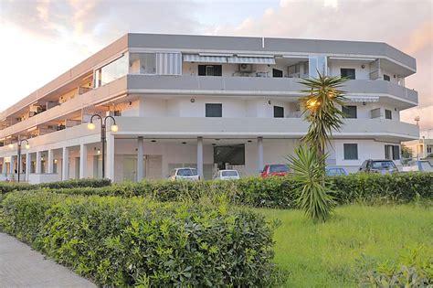 vacanze nel salento appartamenti gallipoli appartamento 2 posti letto nel salento