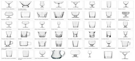 types of barware types of drinkware pictures to pin on pinterest pinsdaddy