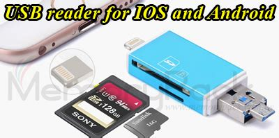 usb reader for android memorypack cpu memory ram module macpro heatsinks spreaders ssd