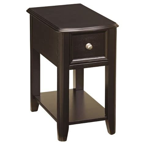 Target Furniture Tables by Breegin Chair Side End Table Furniture Target
