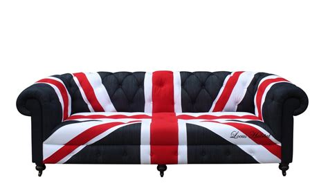 british flag sofa british flag sofa hereo sofa