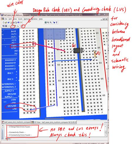 breadboard wiring diagram kubota l3400 wiring diagram pdf
