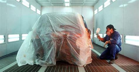 carrozziere economico rc auto basta deleghe al carrozziere