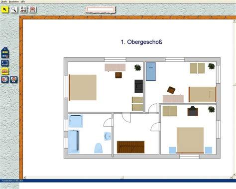 wohnung zeichnen der einrichtungsplaner downloaden computer bild
