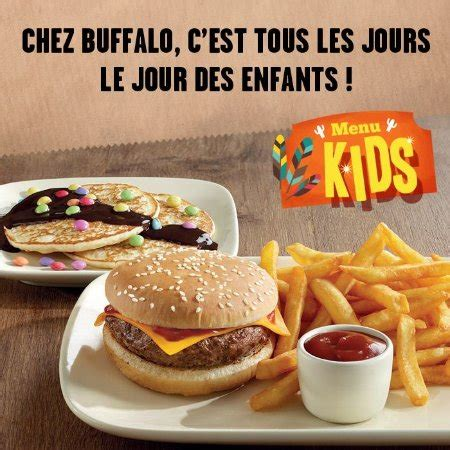 Hotel Buffalo Grill by Buffalo Grill Rambouillet Restaurant Avis Num 233 Ro De