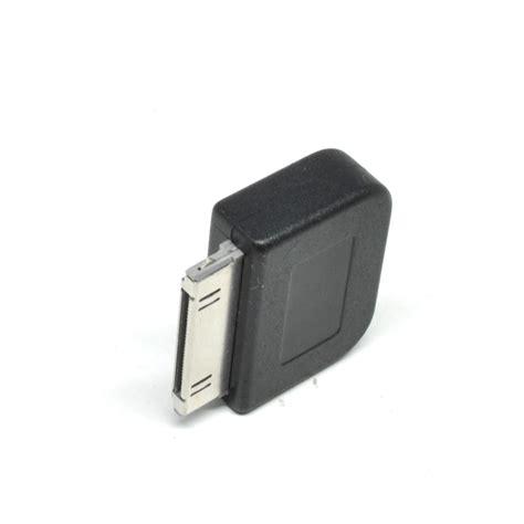 Samsung 30 Pin To Av Cable Adapter For Galaxy Tab P1000 Diskon 1 samsung 30 pin to micro usb adapter converter for samsung galaxy tab black jakartanotebook