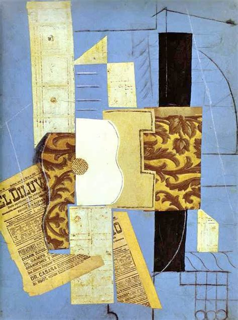 braque collage jules ang bsbdes305a history and theory of design