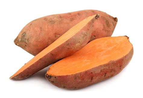 carbohydrates yams yams vs sweet potatoes which one is better blackdoctor