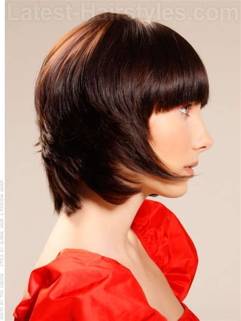short hairstyles for winter 2013 56 best images about hairstyle i like on pinterest
