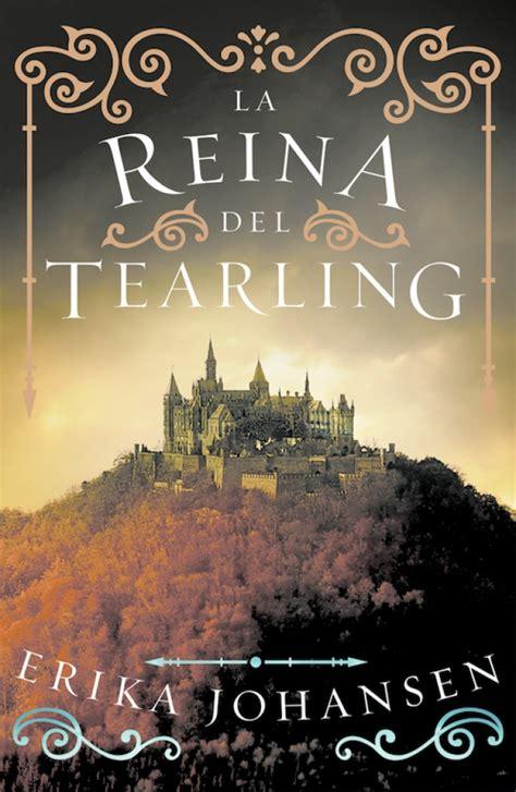 la reina del tearling libros para so 241 ar