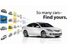 Toyota Cars Price List