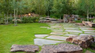 How To Decorate Stepping Stones Photo Page Hgtv