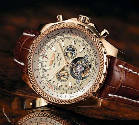 best 25 breitling bentley watches ideas on