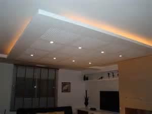 refaire un plafond de salle de bain 20170807024907